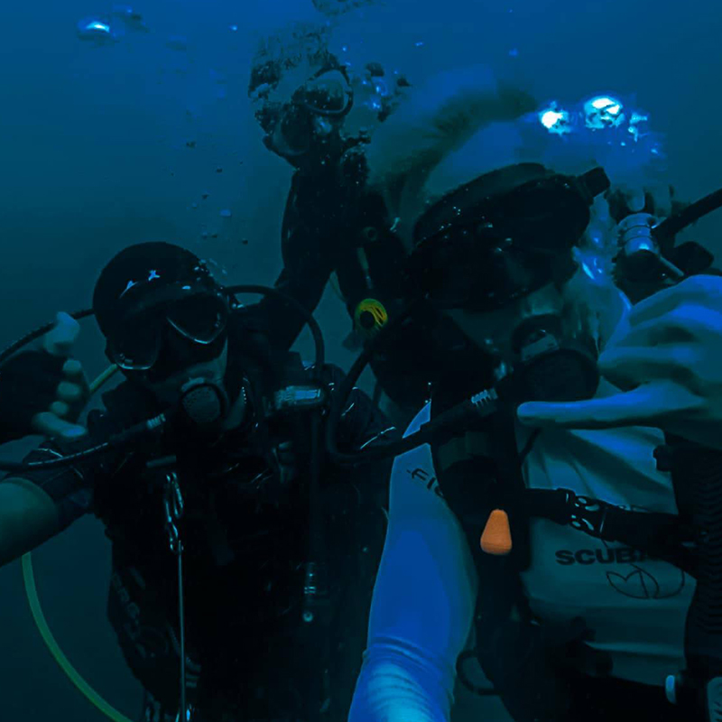 img-diving-08